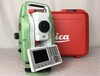 "Used Leica TS07 5"" R500  Reflectorless Total Station"