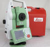 "2015 Leica TS11 3"" R1000 Reflectorless Total Station"