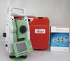 "Leica TS12P 2"" R400 Robotic Total Station"
