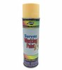 Aervoe 226 Fluorescent Yellow Survey Marking Paint