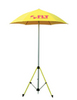 Surveyors Umbrella