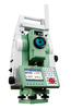 Leica Motorized/Robotic Total Stations