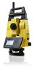 Leica iCON Total Stations
